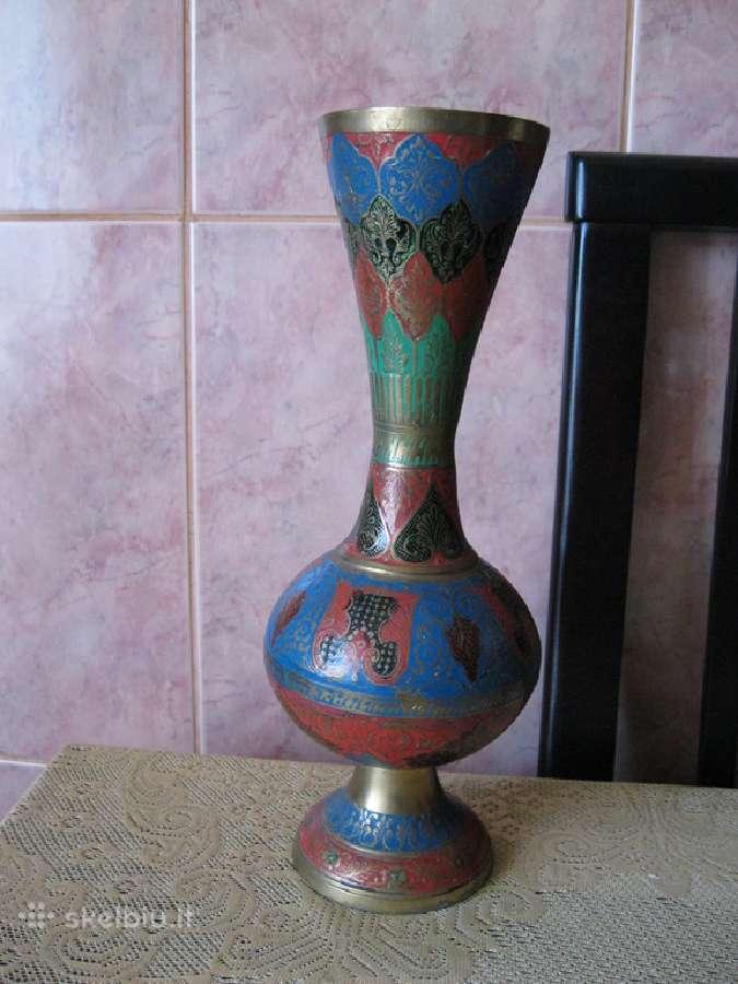 Vaza.zr. foto.1 vnt.