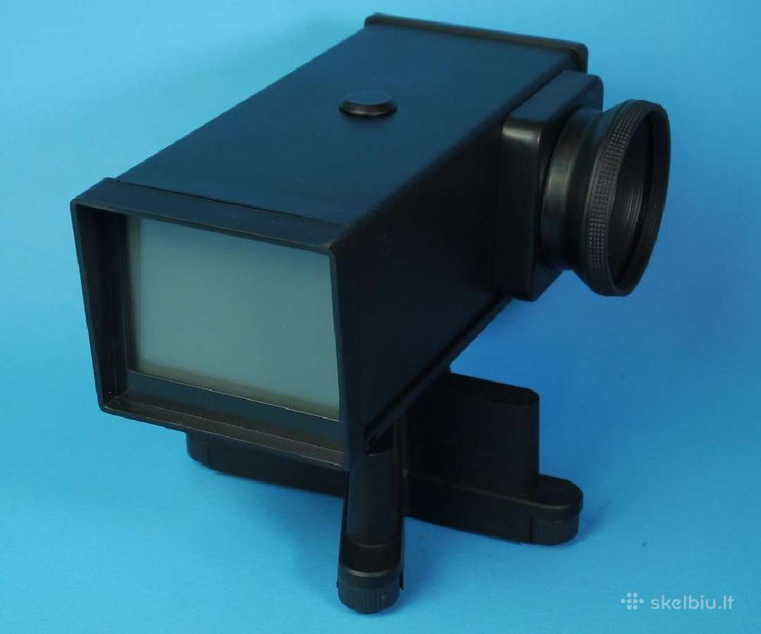 Polestar Video Converter Pv-10pl