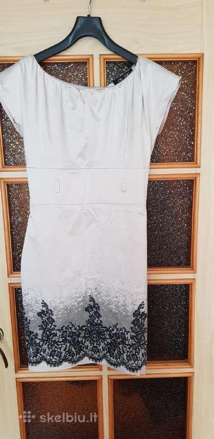 Parduodama suknelė