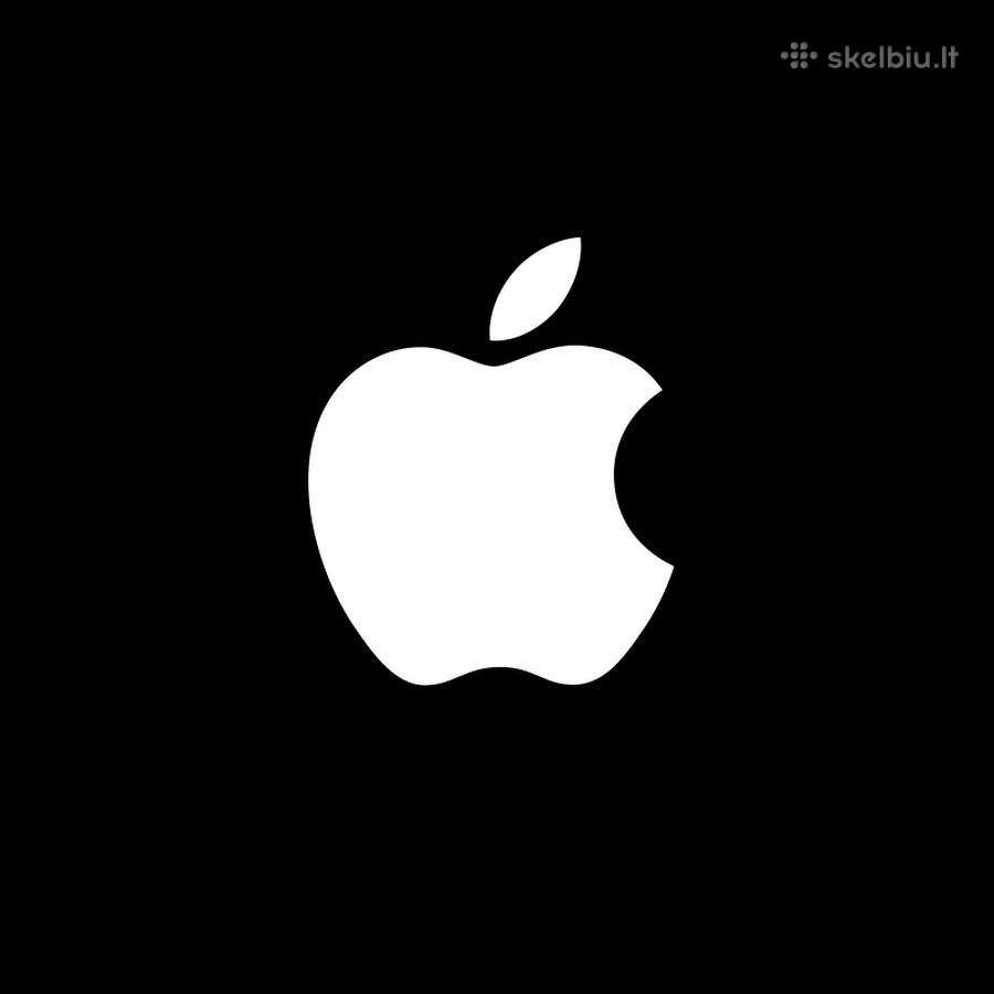 Geriausiomis kainomis superkame apple telefonus.