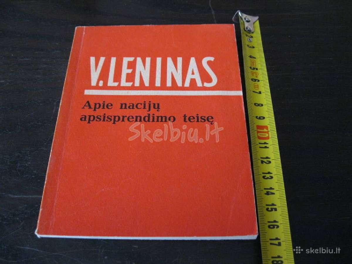 CCCP knyga - kolekcijai.zr. foto .nr. 4