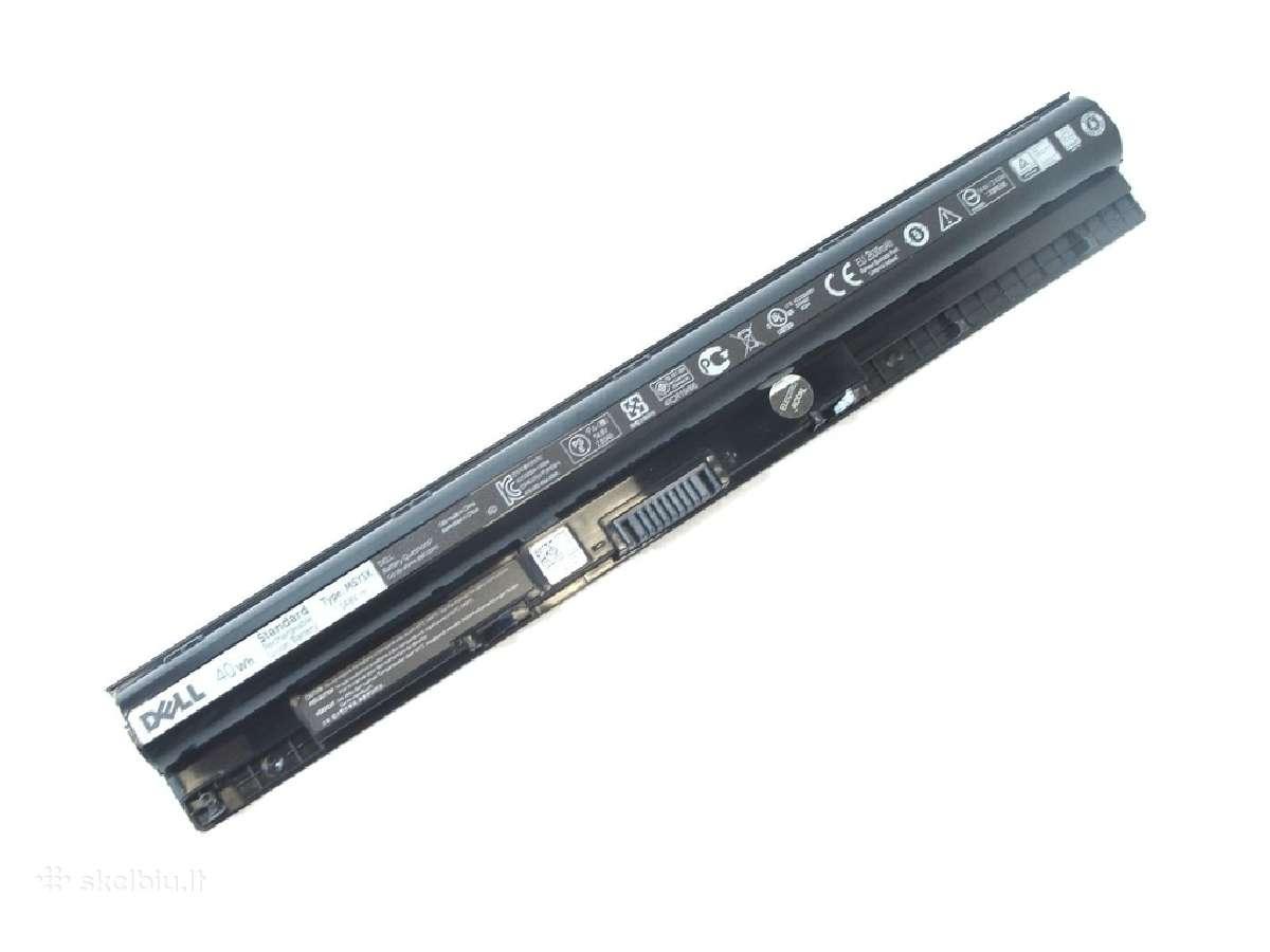 Baterija Dell Inspiron 3521 5521 3421 4400mah