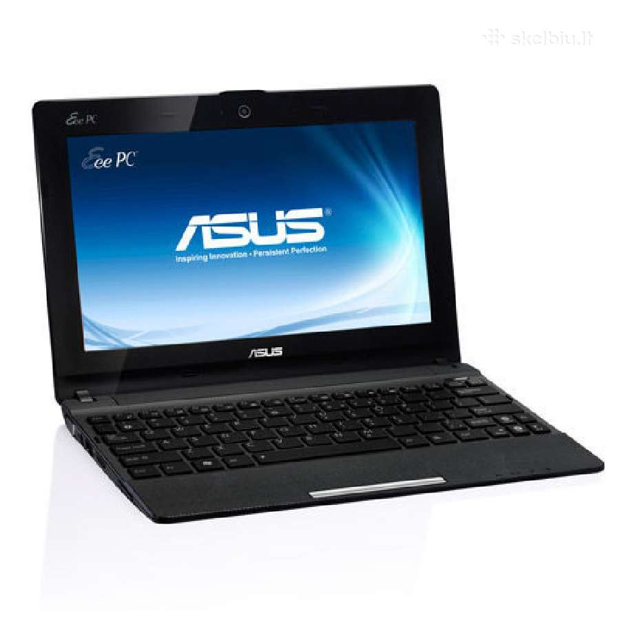 Netbook Asus Eee Pc X101ch / R11cx dalimis
