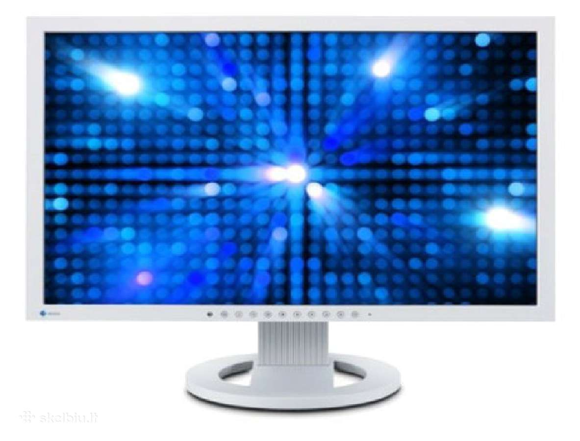 Monitorius Eizo Flexscan S2100 21""