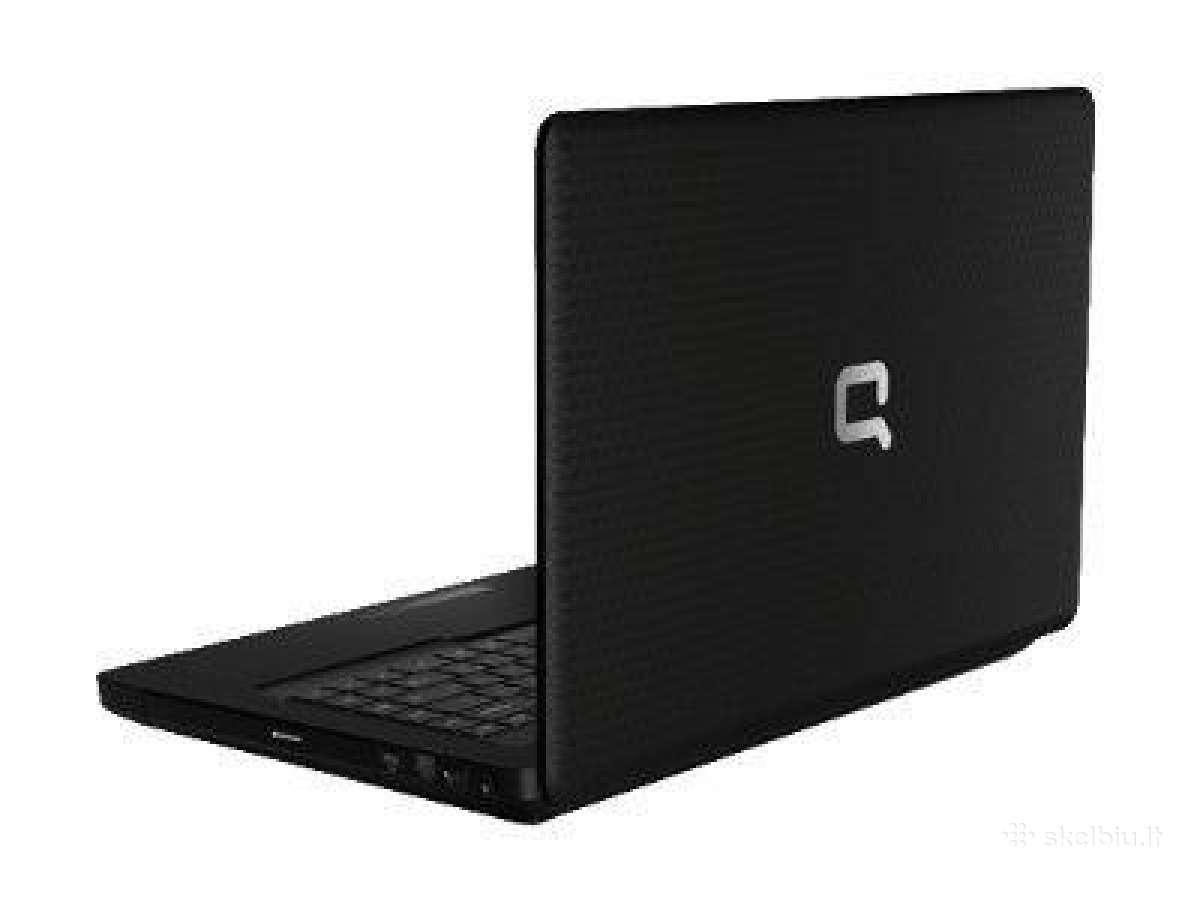 Nešiojamas kompiuteris Cq62-a11so dalimis