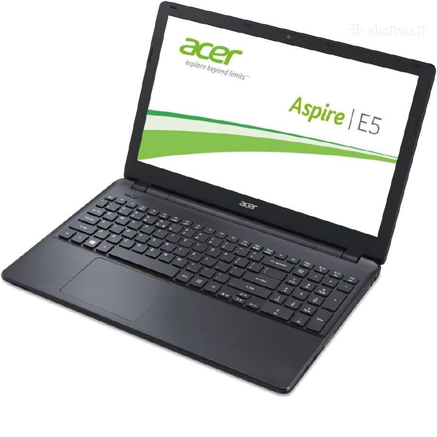 Parduodam dalimis Acer Aspire E5-511/e5-511g