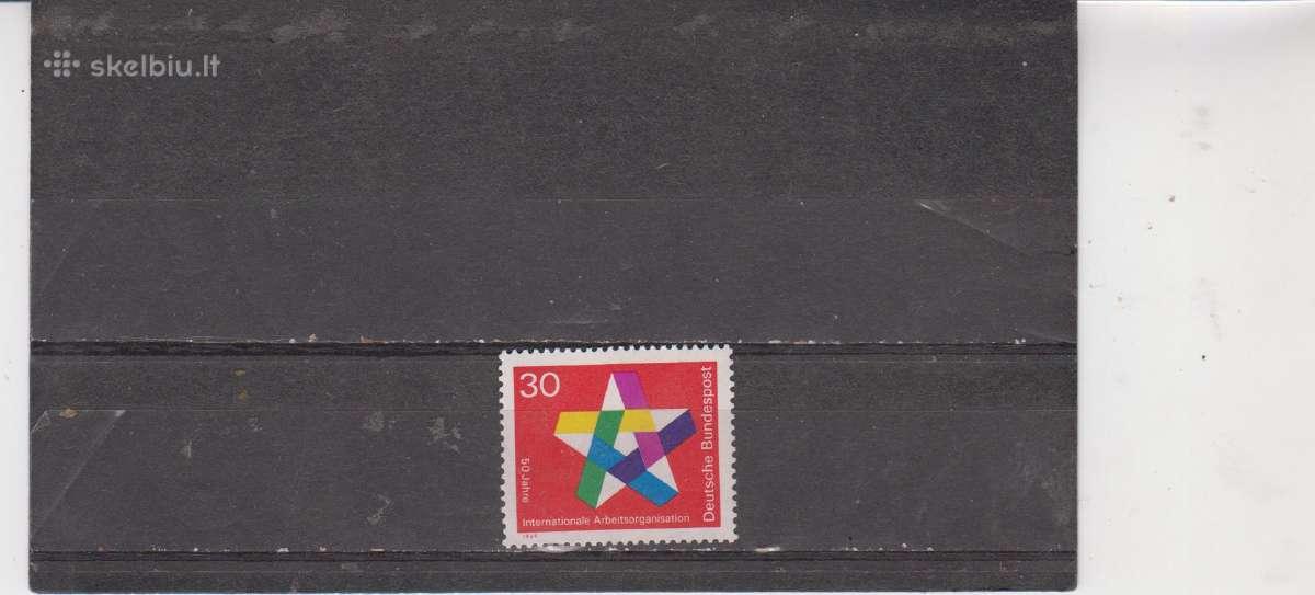 VFR 1969m T