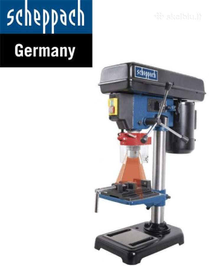 Grežimo staklės iš Vokietijos 500w su lazeriu