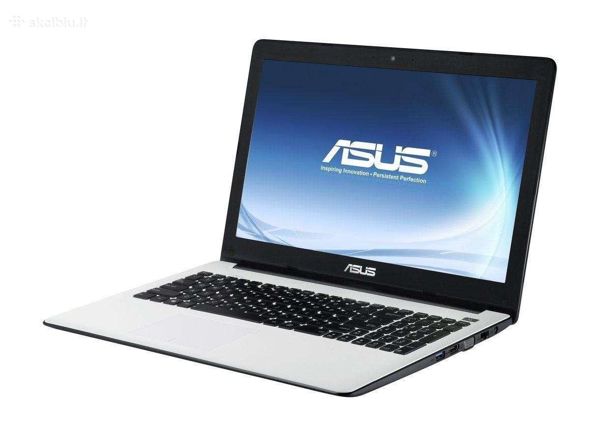 Asus X502C