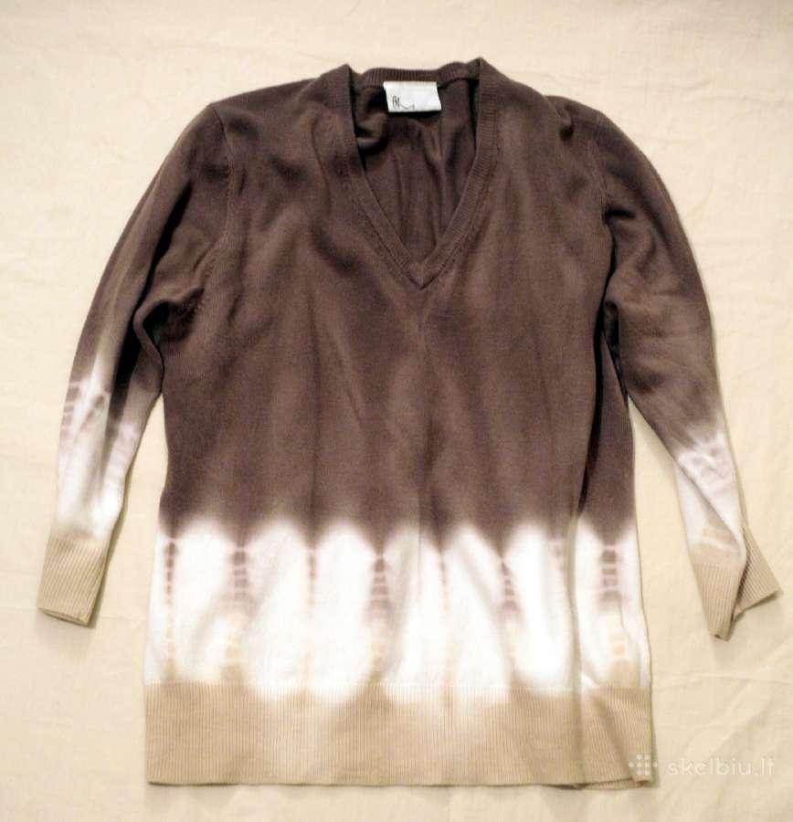 Megztiniai, džempai, liemenės ir kt išpardavimas