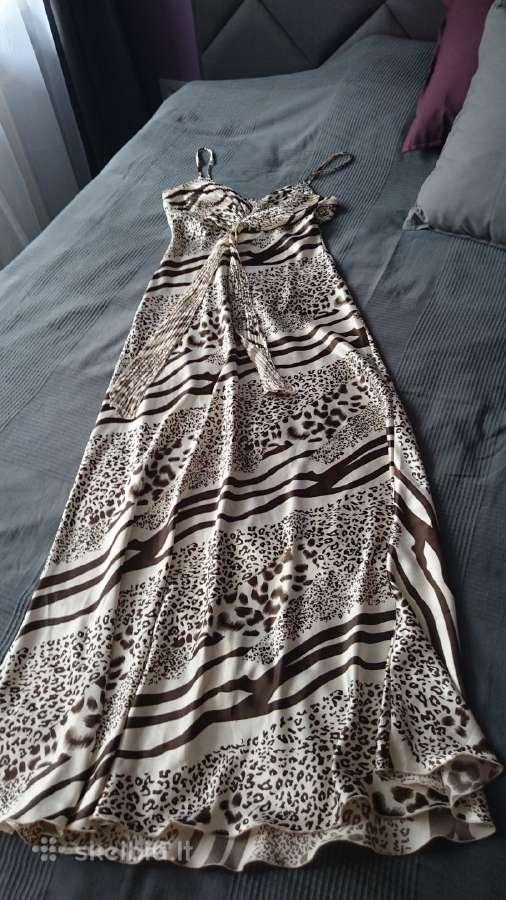 Puošnios suknelės