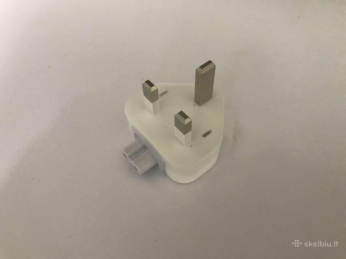 MacBook Pro power adapter A1556