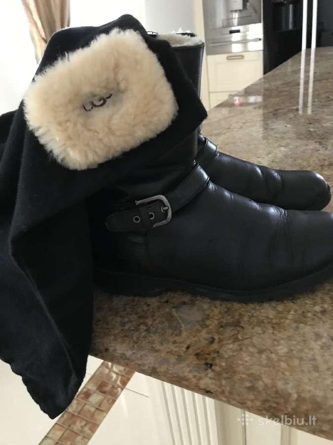Originalus Ugg batai