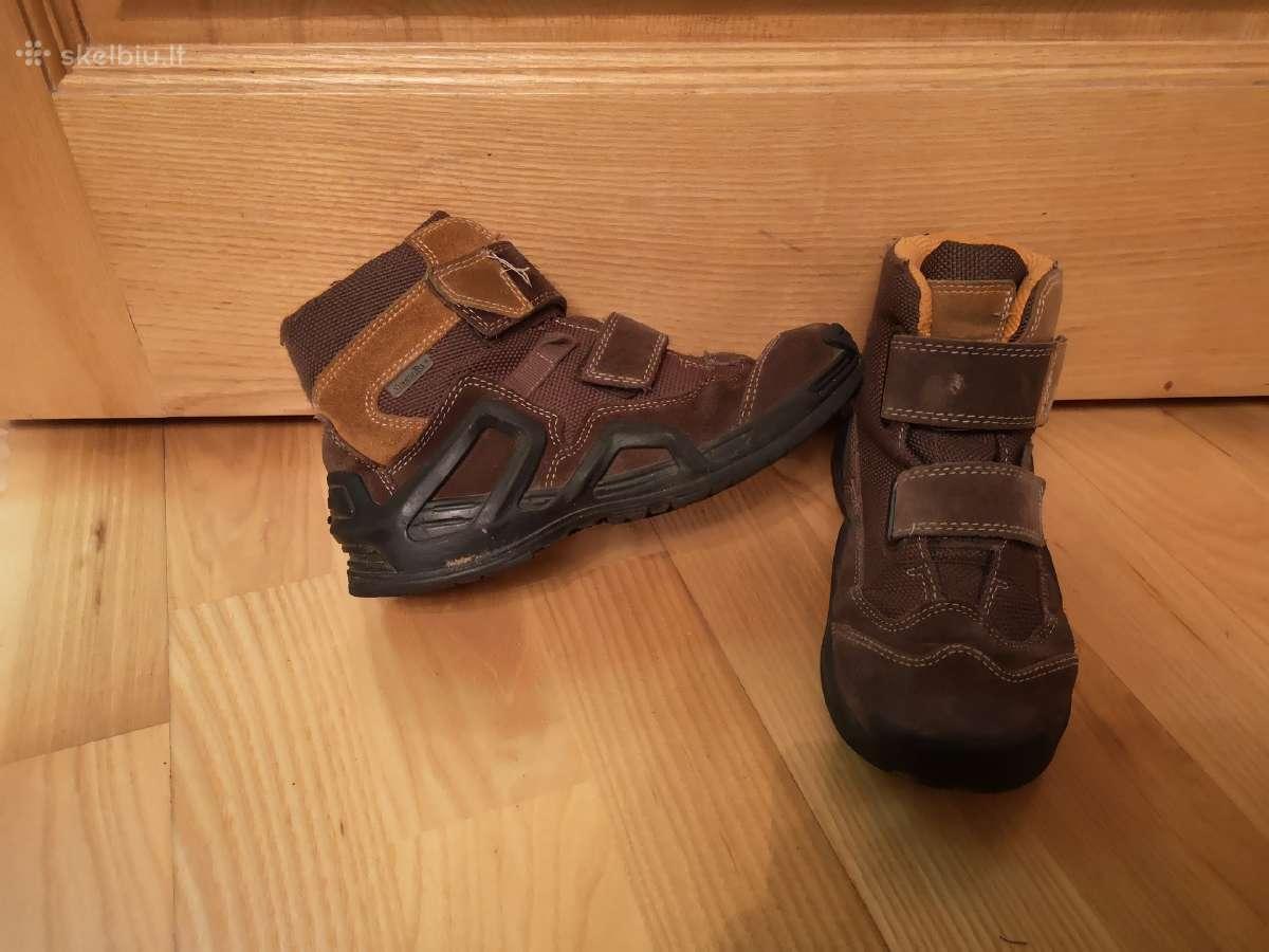 32d Ricosta žieminiai batai