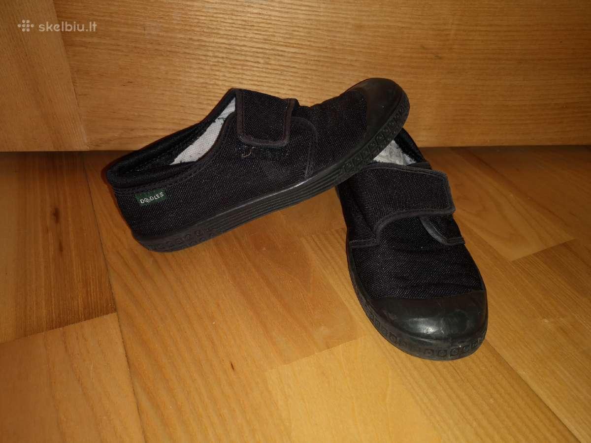 33d sportiniai batai