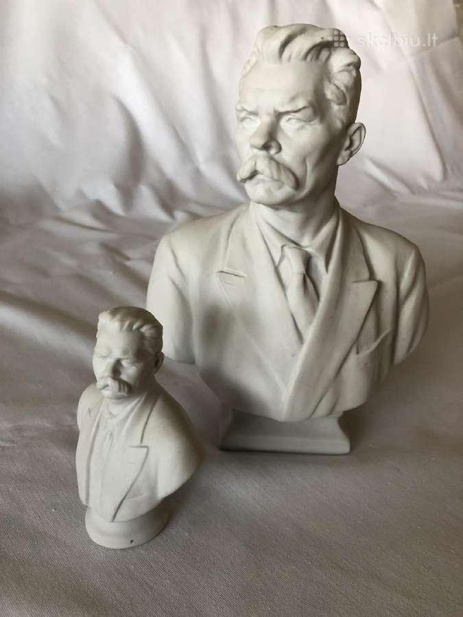 Maksimas Gorkis