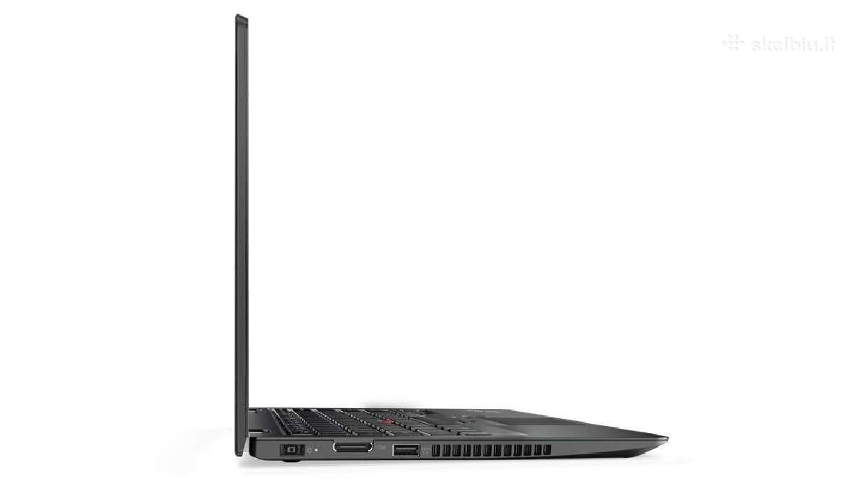 Ardomi Nesiojami Kompiuteriai Dalimis (Lenovo) II