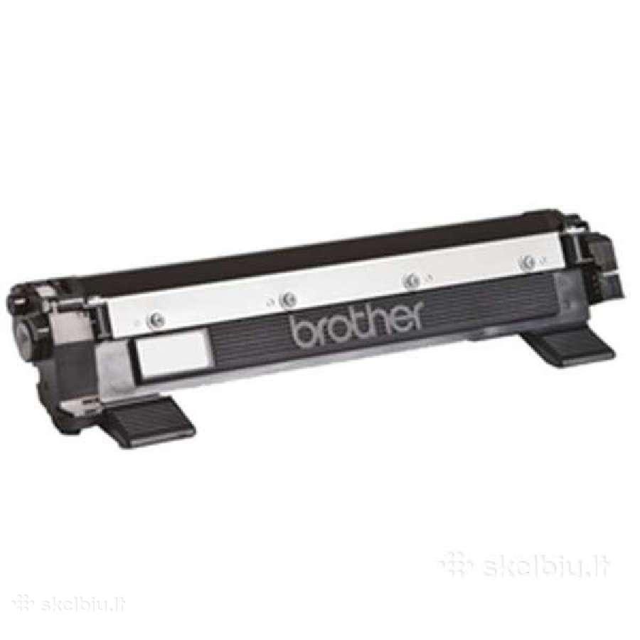 Toneris kasetė Brother Tn 1050 8,90€