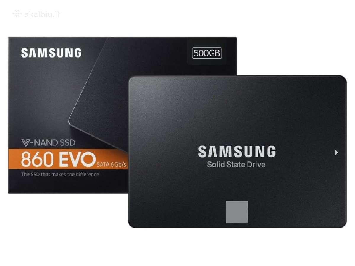 Samsung 860 EVO_s_860