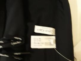 Naujos Calvin Klein maudymosi glaudes S dydis - nuotraukos Nr. 3