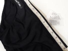 Naujos Calvin Klein maudymosi glaudes S dydis - nuotraukos Nr. 4