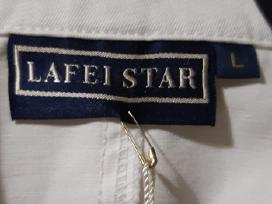 "Grazus svarkas ""Lafei star"" - nuotraukos Nr. 4"