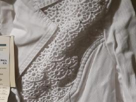 "Grazus svarkas ""Lafei star"" - nuotraukos Nr. 3"