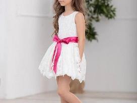 Šventiniai drabužiai mergaitėms! - nuotraukos Nr. 4