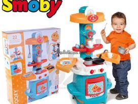 Virtuvėlė Smoby 310705