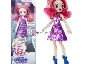 Ever After High® lėlė Snow Pixie Veronicub Dnr65 - nuotraukos Nr. 2