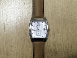 Patikimiausios laikrodžių apyrankės - nuotraukos Nr. 4