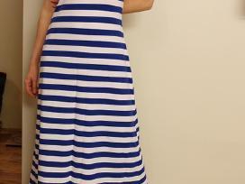 """Tik 29 eur ! nauja dryžuota """"atella"""" suknelė"""