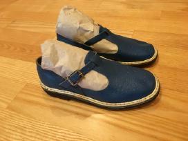 Sandalai-basutės 30d.,nauji!
