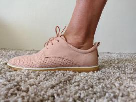 Moteriški ecco batai