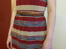 """Stilinga """"Pimkie"""" suknelė"""