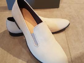 Nauji vyriški batai Pollini