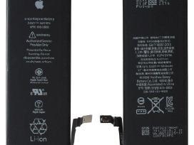 Apple iPhone 6 originali baterija
