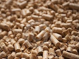 Paskubėkite pigiai įsigyti medžio granules,briketu