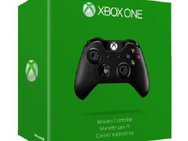 Nauji originalūs Xbox One pulteliai Tik 45 Eur! - nuotraukos Nr. 3