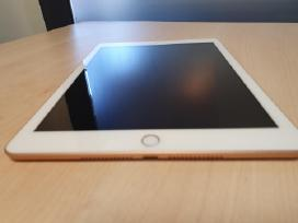 Apple iPad 6th Gen 9.7 Wi-fi 32gb ir 128gb.