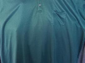 Didelių dydžių vyr.marškinėliai - nuotraukos Nr. 3
