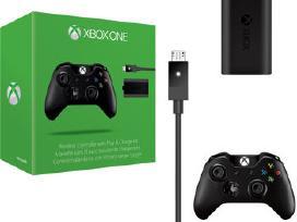 Nauji originalūs Xbox One pulteliai Tik 45 Eur! - nuotraukos Nr. 4