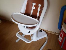 Mima moon maitinimo kėdutė