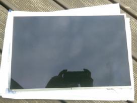 """17 colių LCD ekranas 17"""" Matrica Sony Vaio"""