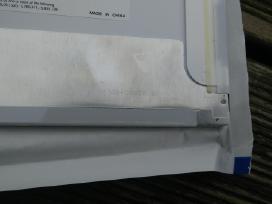 """17 colių LCD ekranas 17"""" Matrica Sony Vaio - nuotraukos Nr. 4"""