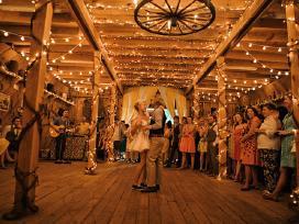 Girliandų nuoma vestuvems ar kitai progai. - nuotraukos Nr. 3