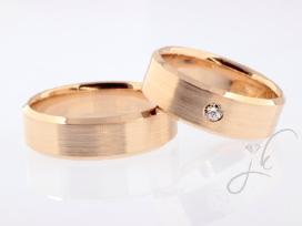Vestuvinių Žiedų gamyba Juvelyras