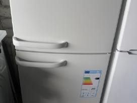 Saldytuvas Bosch 125cm