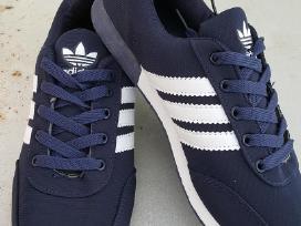 Nauji Adidas kedai - 42 ir 43 ismera (yra vietoi) - nuotraukos Nr. 2