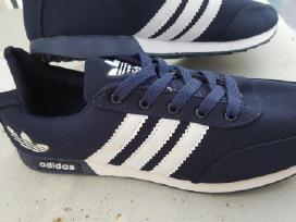 Nauji Adidas kedai - 42 ir 43 ismera (yra vietoi) - nuotraukos Nr. 3